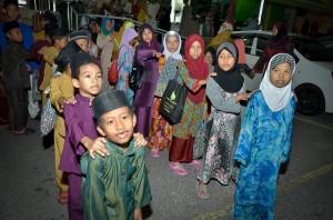 iftar4